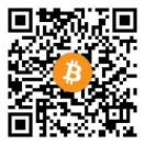 Cuba CAC donaciones bitcoin