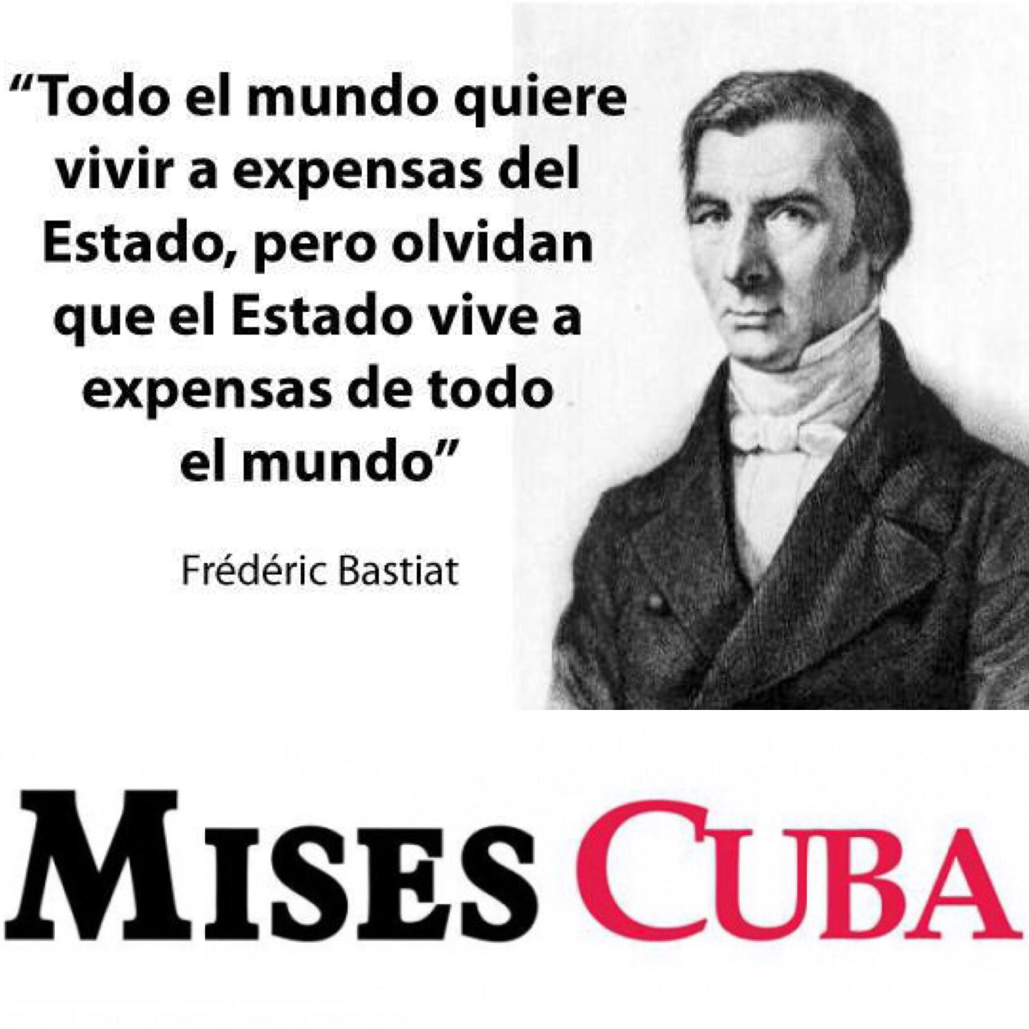 Axel Kaiser: «El milagro chileno como origen del mito neoliberal mundial» |  Instituto Mises Cuba