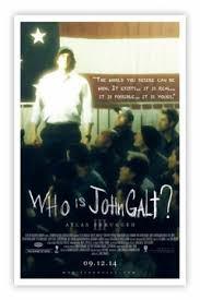 John_Galt
