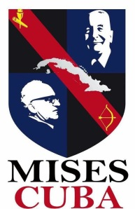 MisesCuba